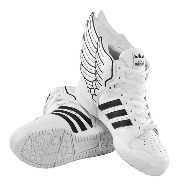 newest 32072 b3673 adidas-wings.jpg
