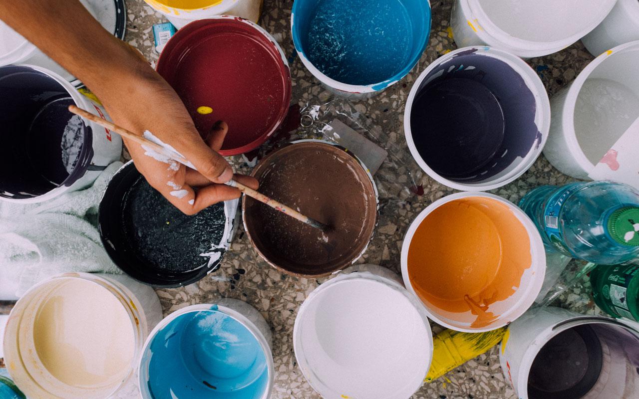 Crafts and logics of design
