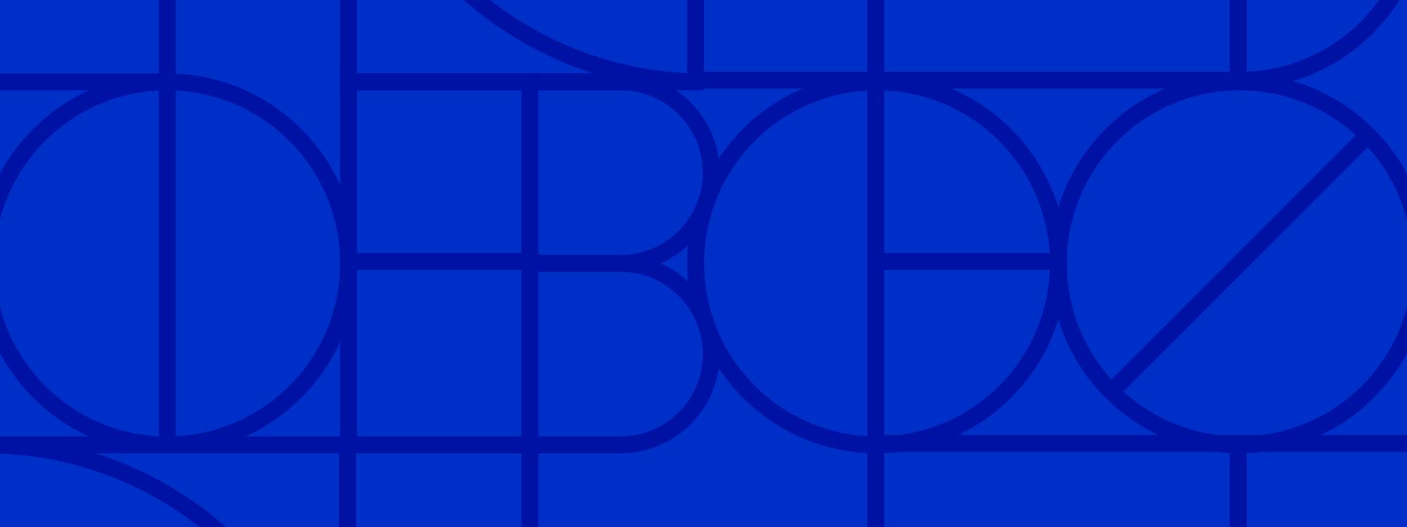 designbetter-blog-images-launch-bg.png?v