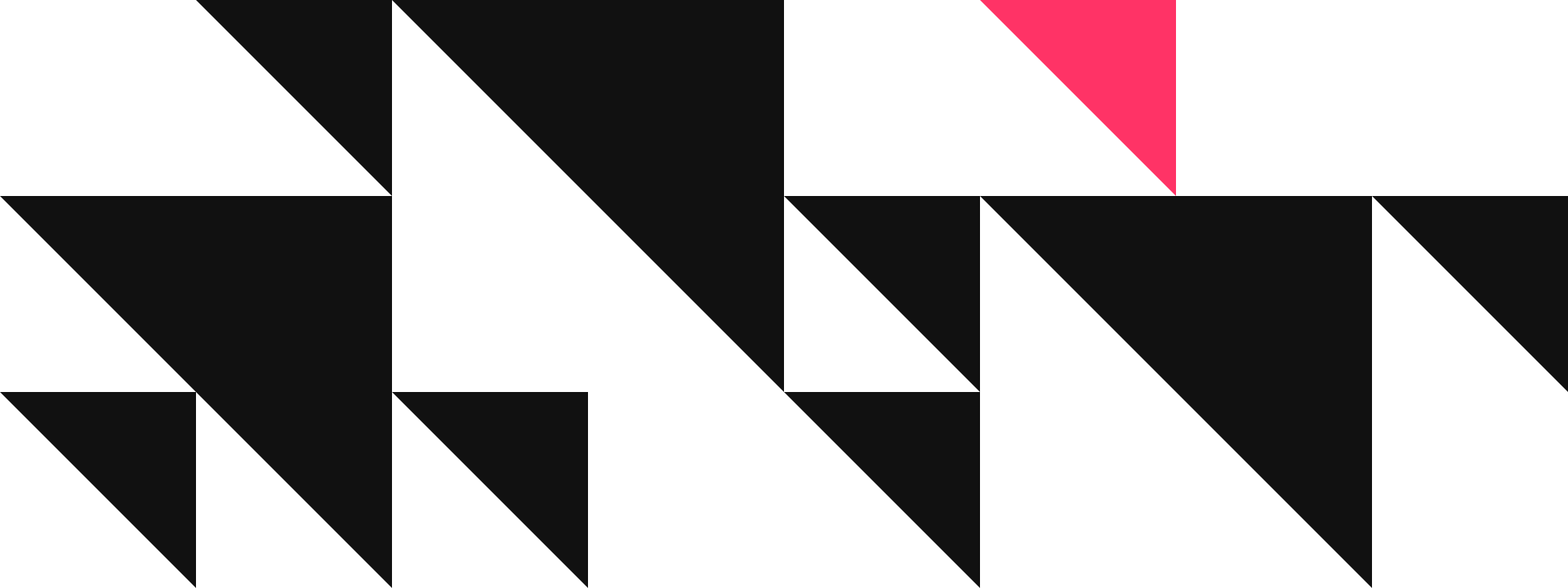 InVision. Announcing the Design Forward Fund by InVision