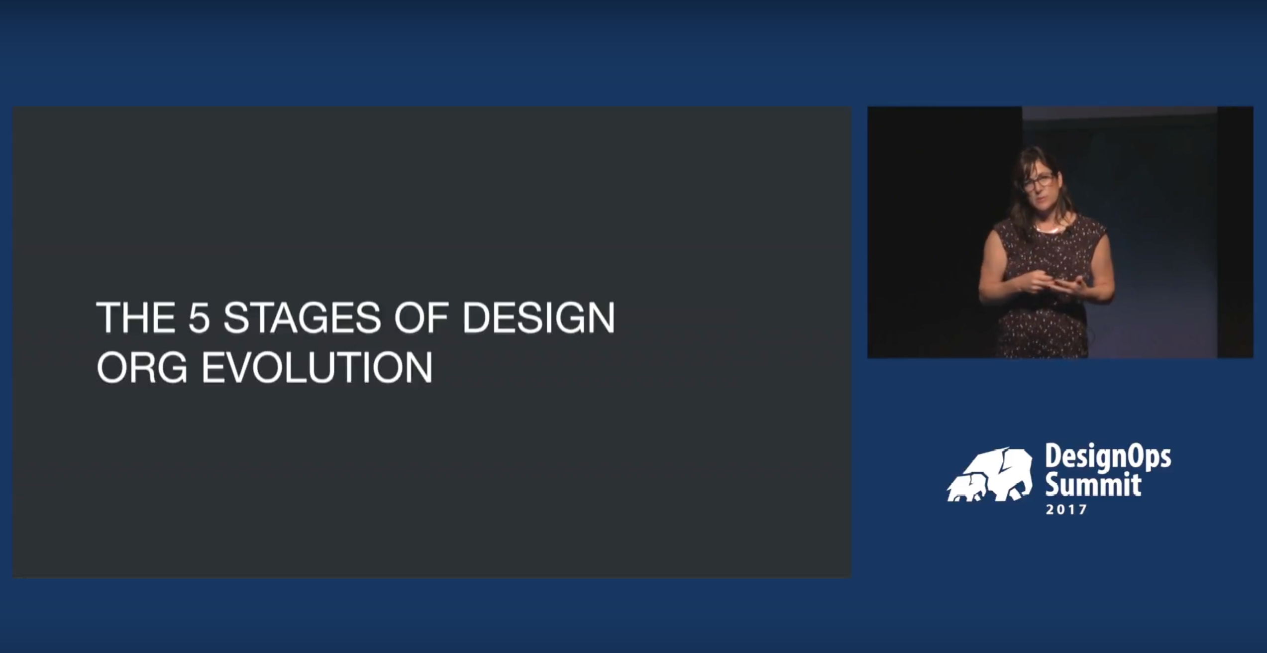 DesignOps