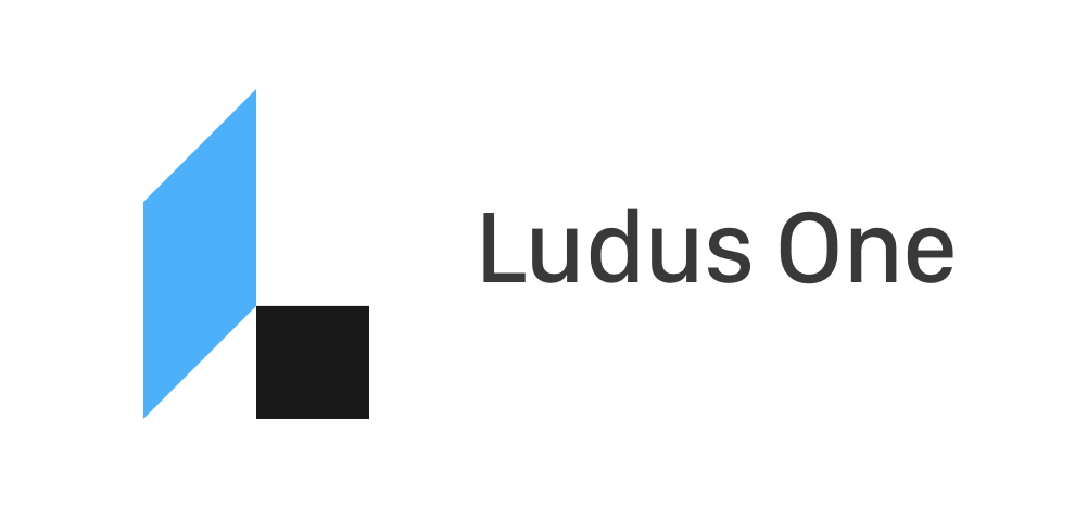 Ludus design process