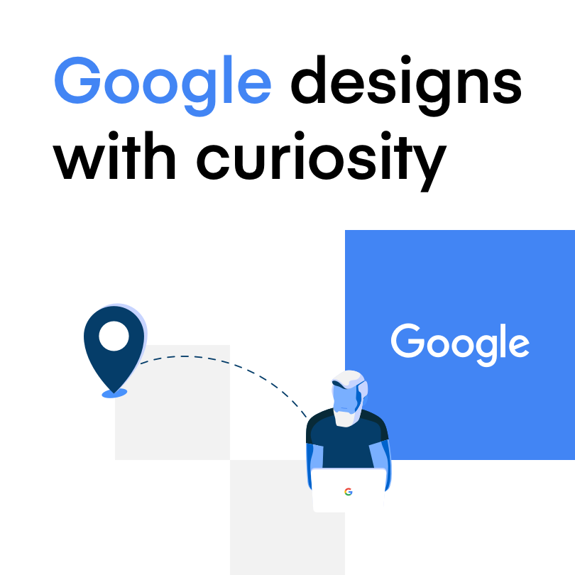 How google designs with curiosity invision blog ccuart Choice Image