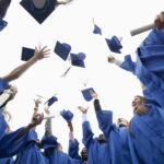 Graduate Employment