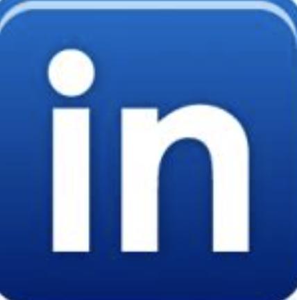 Post Jobs Free on LinkedIn