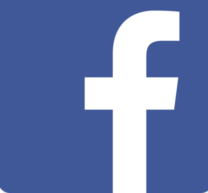 Post Jobs Free on Facebook