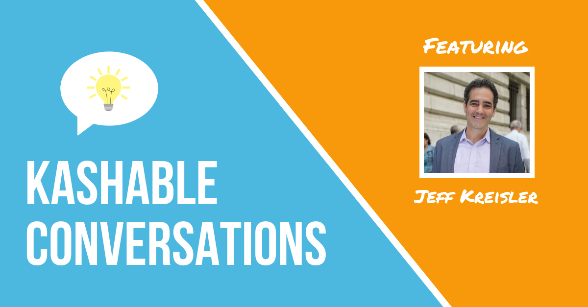 Kashable-Conversations-with-Jeff-Kriesler