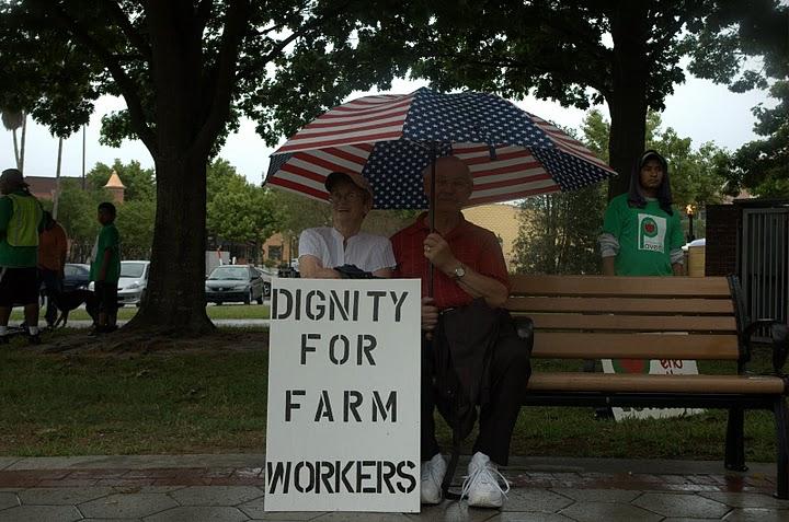 Photo: Andrew Blejwas / Oxfam America