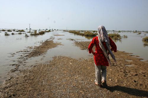 Photo: Jane Beesley / Oxfam
