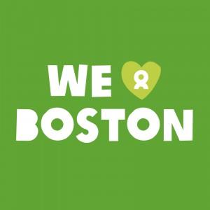 oxfam-boston