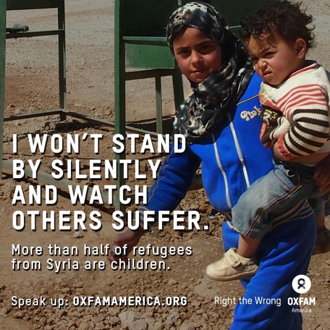 syria share
