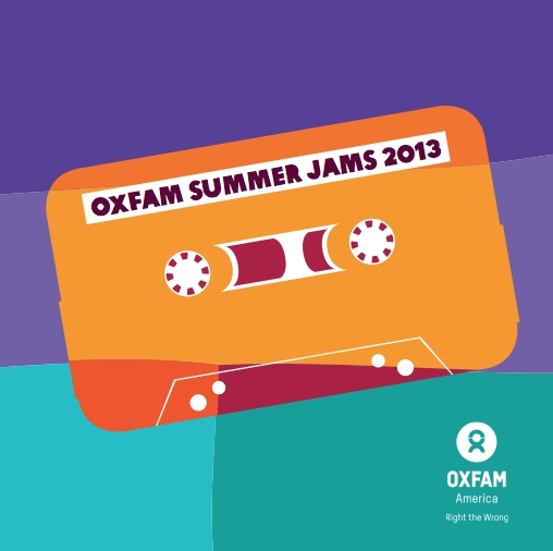 oxfam-summer-jams-2013-508x506
