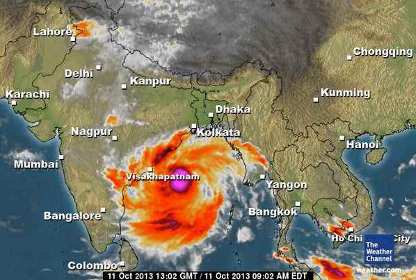Cyclone-Phailin-full image