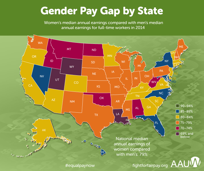 pay-gap-map_fall-2015-update_600px