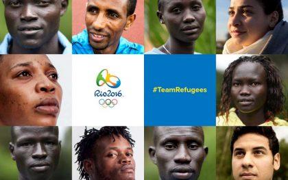 unhcr-refugees-olympics