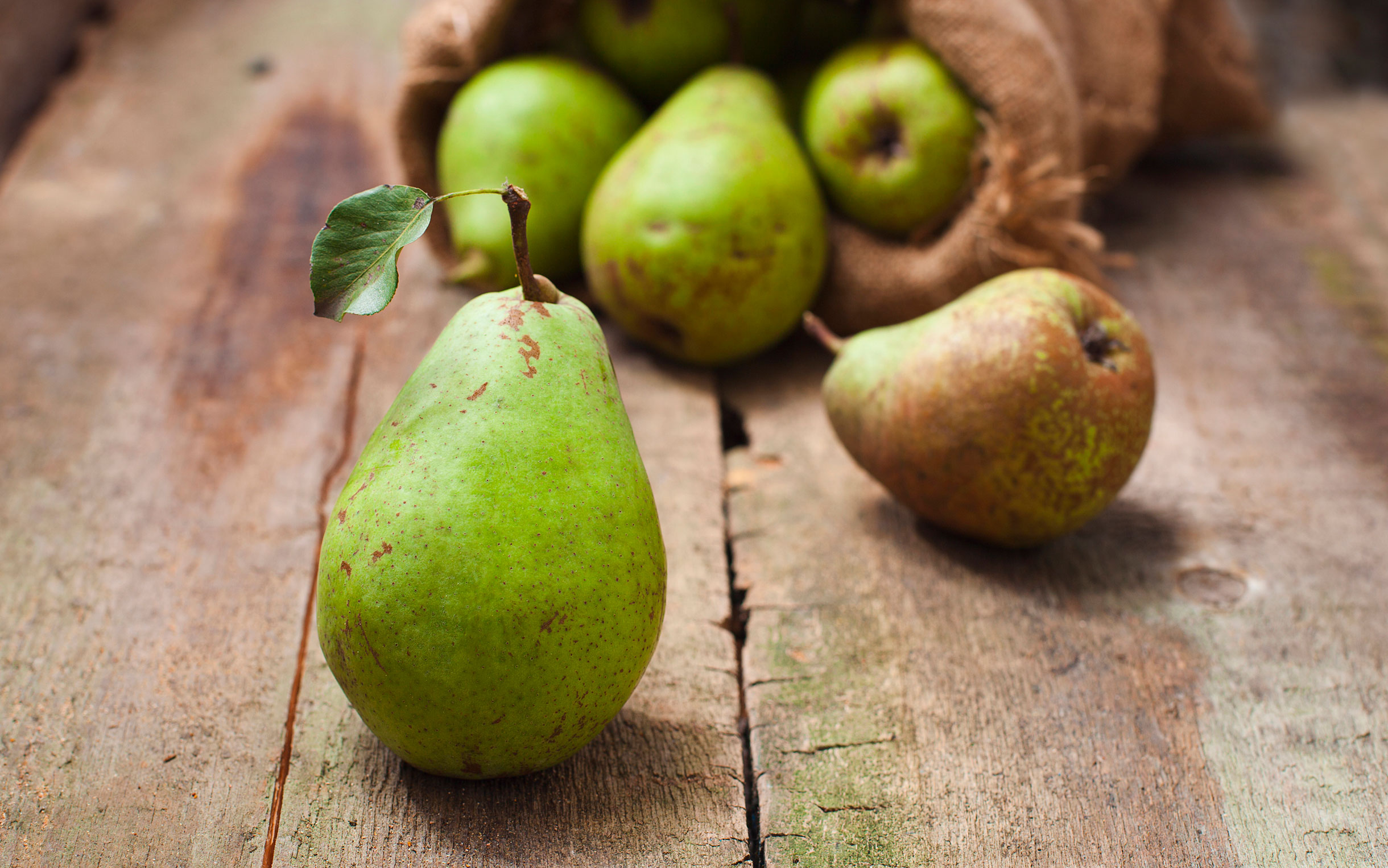 oxfam-eat-for-good-pear-apple-salad