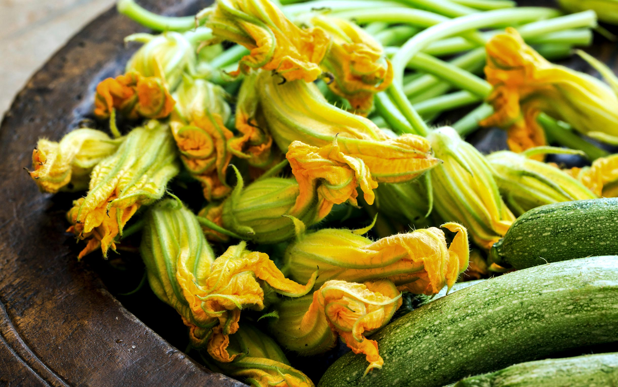 oxfam-eat-for-good-squash-blossom-risotto