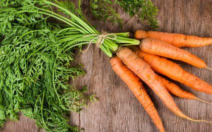 oxfam-eat-for-good-carrot-top-pesto_orig_c -web