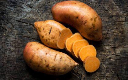 oxfam-eat-for-good-roasted-sweet-potato-salad