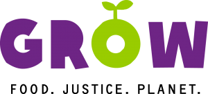 GROW Campaign