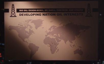 Big Oil Headquarters3