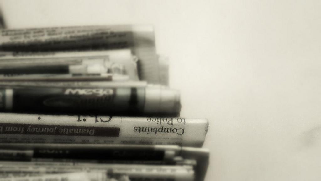 Photo: Binuri Ranasinghe via Flickr http://bit.ly/14uewQf