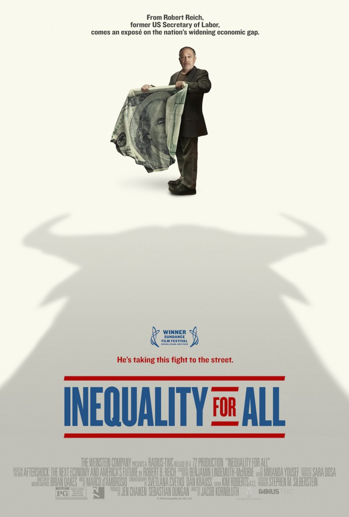 Inequality for All graphic8