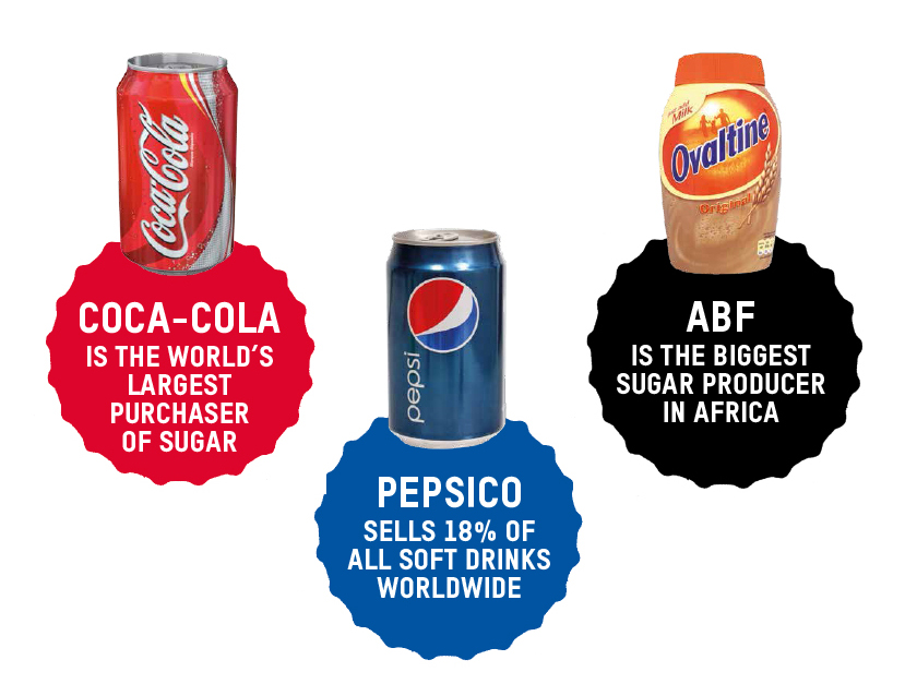 sugar-stat (3)
