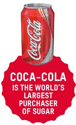 human resource management department of coca cola