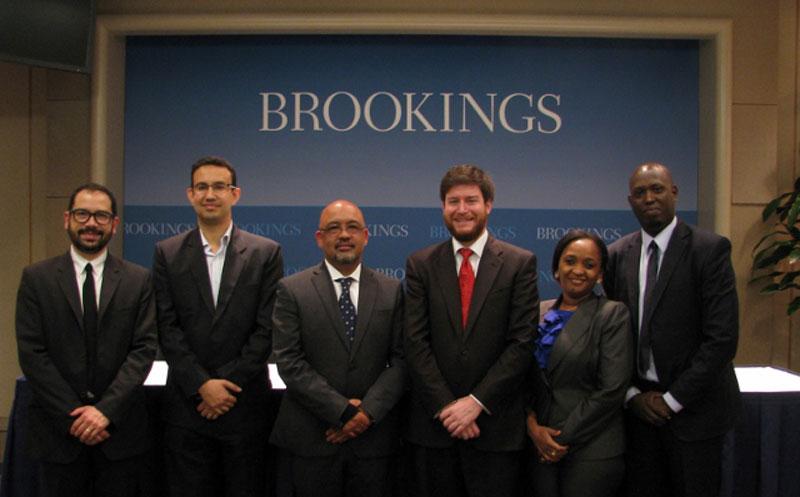 Brookings-group1-8x5