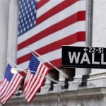 Even since the global financial crisis, the five largest U.S. banks have managed to grab hold of more of the financial sector than ever before - increasing their assets by over 150 percent in just the past 8 years. Photo: Alamy http://bit.ly/1ZOcWXI