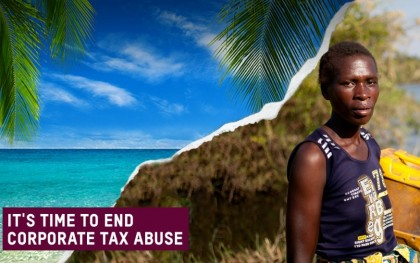 Facebook_Promoted_1200x628-Barbara-tax-abuse-cropped-wb_orig_c