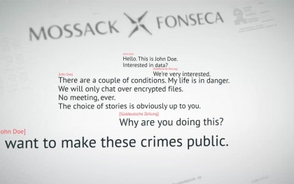 Panama_papers_sz_chat
