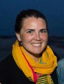 Lauren Hartnett