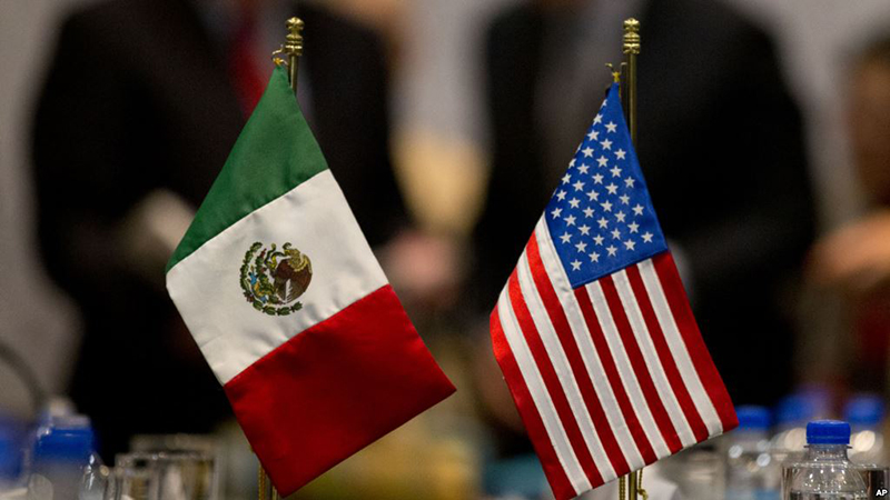 want a peek at what a trade war with mexico would look like oxfam