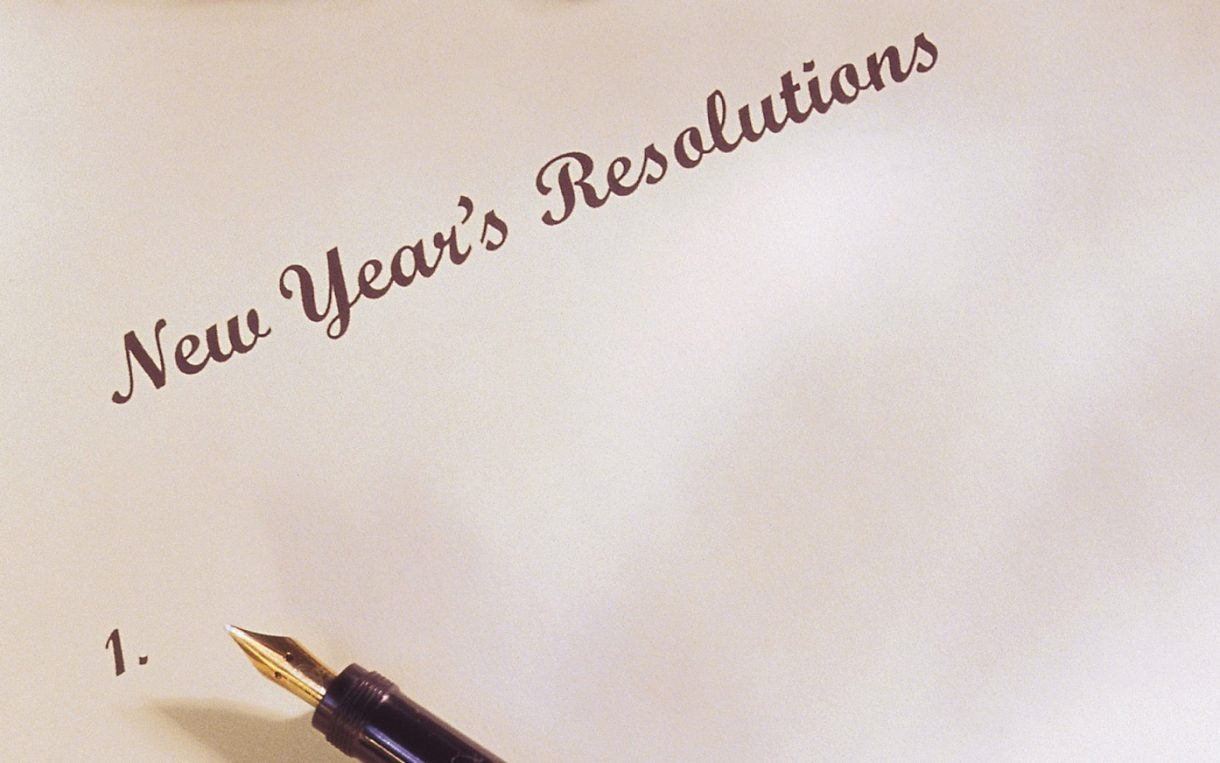 The only New Year\'s resolution every CEO should\'ve made | Oxfam ...