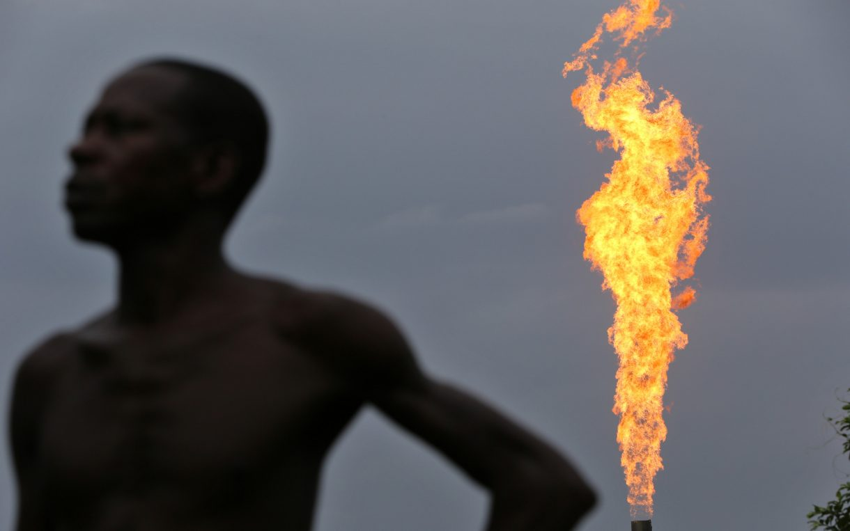 What is Methane for muscles and where is it applicable? 80