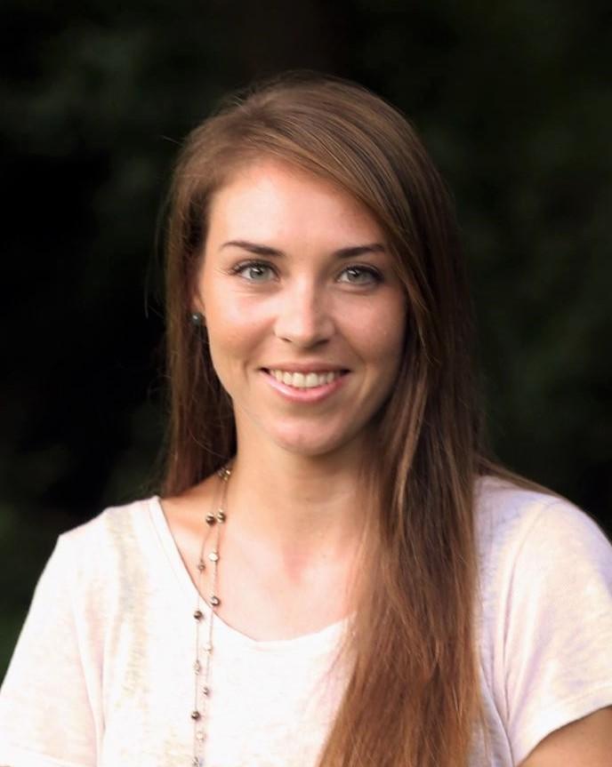 Laurel Pegorsch