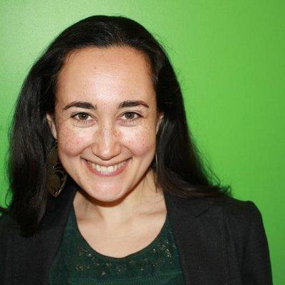 Sarah Zoen