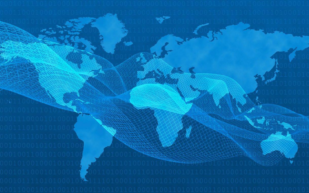 business case globalization