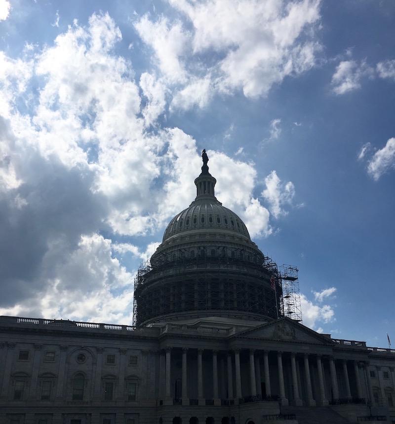 POPVOX_Capitol