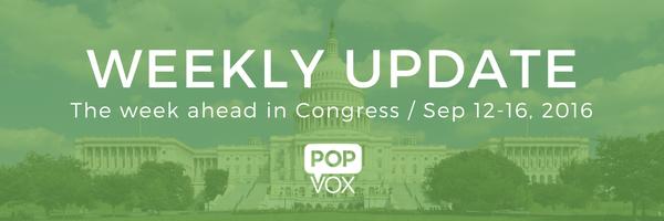 popvox_weekly_update_header_image_2016-1
