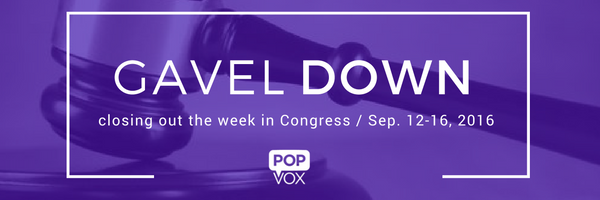 popvox-gavel-down_closing-out-the-week-in-congress