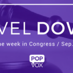 copy-of-template-popvox-gavel-down_closing-out-the-week-in-congress-3