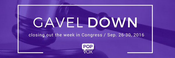 popvox-gavel-down_closing-out-the-week-in-congress-sept-26-30-2016