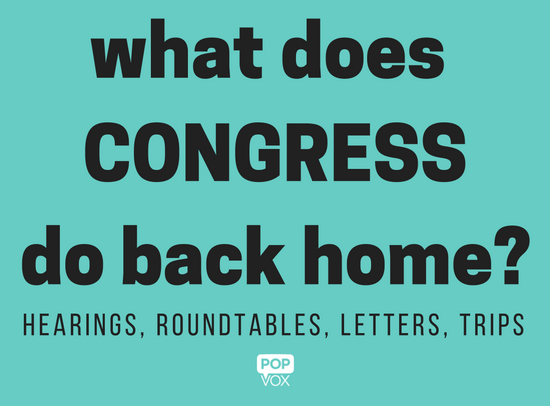 congress-back-home-hearings