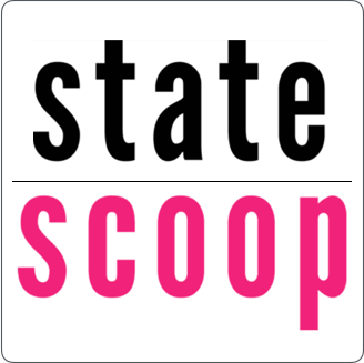 statescoop