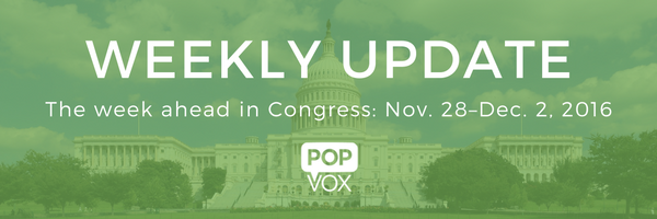 POPVOX_Weekly_Update_Header