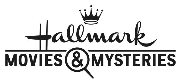 Hallmark Movies And Mysteries.Hallmark Movies And Mysteries Puzzlenation Com Blog