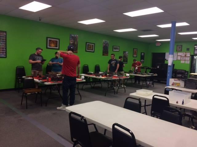 Citizen Shoutout: Game Shop Edition! | PuzzleNation com Blog